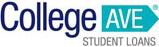 CollegeAve